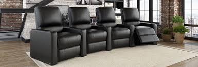 berkline home theater seating home theater seating u0026 media room furniture seatup com