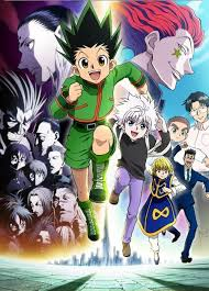 Seeking Vostfr X 2011 Vostfr Vf Bluray Animes Mangas Ddl