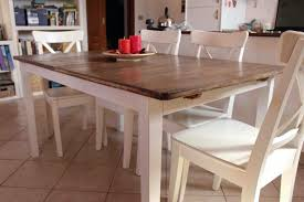 dining table danish teak dining table with pull out leaves sold