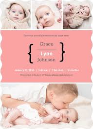 baby announcement wording and then there were two sibling announcement wording
