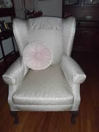Wingback Armchair Perth Wing Back Chair In Perth Region Wa Gumtree Australia Free Local