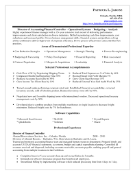 The Perfect Resume Format How To Build A Perfect Resume Resume Peppapp