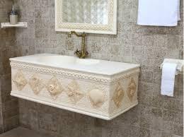 wash basins for bathrooms popular small hand buy cheap x43 45