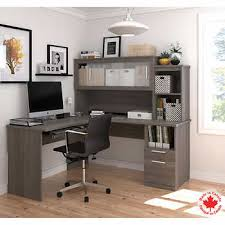 office furniture kitchener waterloo desks costco