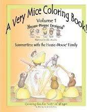 tale peter rabbit colouring book beatrix potter