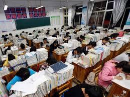 b c u0027s cutting of exams may be misunderstood experts warn