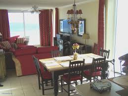 small space ideas dining room space ideas awesome small space dining room stunning
