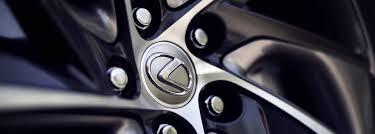lexus nx 300h hybrid technische daten lexus garantie u2013 lexus deutschland