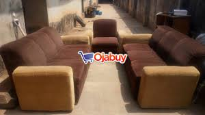 Sale Of Old Furniture In Bangalore Fetching Week 5 Furniture Deals Office Supplies Portland Maine