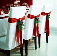 Christmas Centerpieces For The Dining Table by Modern Christmas Dining Decorating Ideas New Table Setting Ideas