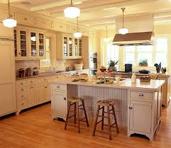 kitchen soffit ideas gorgeous kitchen soffit ideas cagedesigngroup