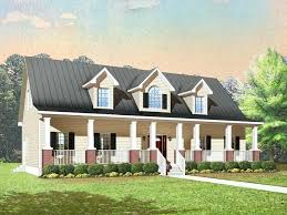 2 story homes clayton homes indiana modular 2 story homes crest handcrafted