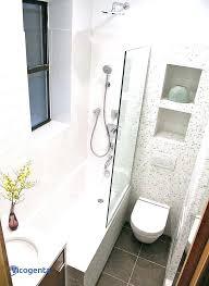 cuisine schmidt prix schmidt cuisine et salle de bain essys info