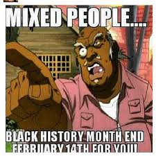 Uncle Ruckus Memes - pin by kayla reel on everyone needs a laugh or two pinterest