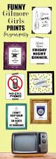 best 25 funny party quotes ideas on pinterest college drinking