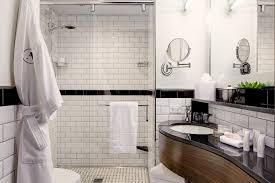 classic bathroom design bathroom design nyc home interior design ideas