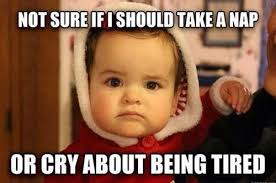 Crying Baby Meme - 35 very funny baby meme pictures and images