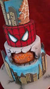 birthday cakes top nosh cakes