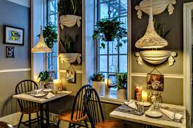 dining room tables nyc delicious adult choco taco dinnertable nyc