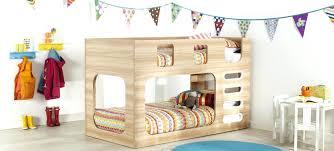 loft beds bunkers loft bed bunk size plans junior infant toddler