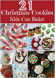 baking christmas cookies games u2013 poly food recipes blog