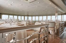 shima home decor miami fl ultra luxury cruise travel with silver muse silversea