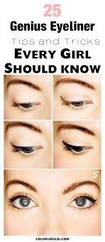 Makeup Basics 10 Must Makeup by Best 25 Beginner Makeup Ideas On Basic Makeup