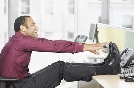 se muscler au bureau abdominaux les muscler assis au bureau