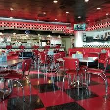 mustang restaurants mustang sally s diner 81 photos 100 reviews