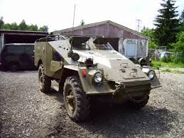 armored hummer top gear http otvaga2004 mybb ru uploads 000a e3 16 16849 1 f jpg