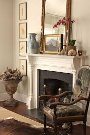 134 best fireplaces images on pinterest fireplace ideas