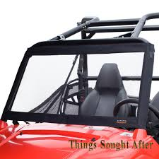 Roof Razor by Canvas Roof For 2014 Polaris Rzr 4 800 U0026 900 Le Xp Eps Rzr4 Razor