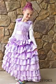 dva halloween spray best halloween costumes ideas 2015 details about nwt disney