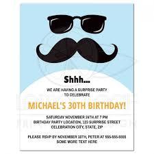 30th birthday invitations black and gold tags 30th birthday