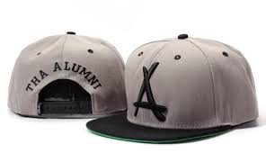 alumni snapbacks element snapback hat id001 3248700 wholesale new era knitted