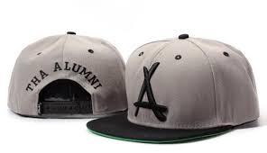 tha alumni hat element snapback hat id001 3248700 wholesale new era knitted