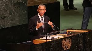 president obama u0027s final united nations speech transcript time com