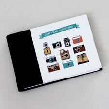 customized wedding albums a selection of photo albums and guest books