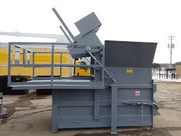 used trash compactor best used industrial trash compactors for sale 31306