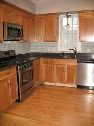 home interior stores online flooring archives in portsmouth nh the bc floor store backsplash