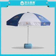 Beer Logo Patio Umbrellas Fosters Beer Fosters Beer Suppliers And Manufacturers At Alibaba Com
