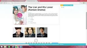 dramacool third rate my way how to download dramas on your iphone k drama amino