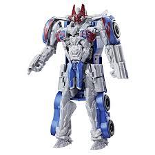 transformers 5 hound amazon com transformers the last knight knight armor turbo