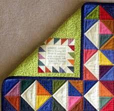 24 best quilt labels images on pinterest quilt labels quilting