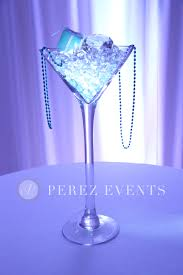 martini purple tiffany u0026 co centerpiece martini glass centerpiece tiffany