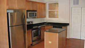 fearsome pictures kitchen cabinets sagging favored kitchen