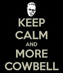Christopher Walken Cowbell Meme - 39 best christopher walken images on pinterest book cover art