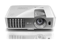 black friday amazon rif6 projector 1696 best video projectors images on pinterest projectors home