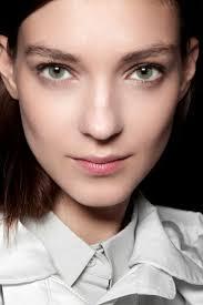 57 best beauty skin care tips images on pinterest beauty tips
