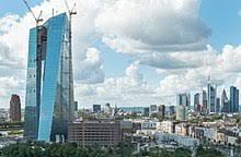 bce sede centrale banque centrale europã enne â wikipã dia